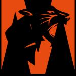 M.O.Mougins VB | #LERENOUVEAU Logo
